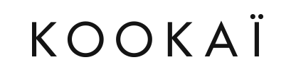 Find kookai stores near me with findinstore
