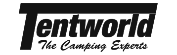 Find Tentworld stores near me with findinstore